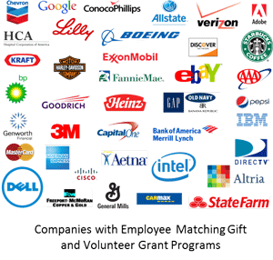 companies-with-matching-gift-volunteer-grant-programs.png
